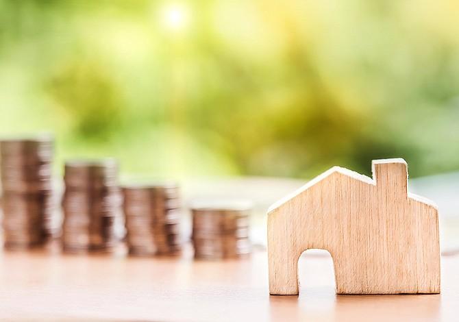 Será posible comprar tu primera vivienda en MA sin downpayment
