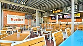 Café Mueller