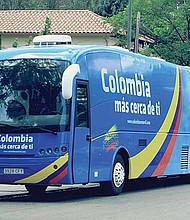 Consulado móvil