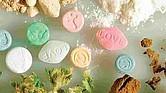 Consumo de drogas en jovencitas