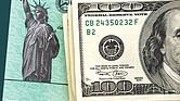 NO LO PIERDA. En Texas, alrededor de 108,100 individuos necesitan presentar su declaración de impuestos federales sobre sus ingresos del 2014. El promedio del reembolso potencial es de 836 dólares.