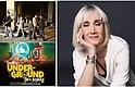 El BUFF presentará la película Tigers Are Not Afraid con la cineasta Issa López, escritora, directora y productora ejecutiva del filme como invitada especial, el domingo 25 de marzo a las 6:15pm.