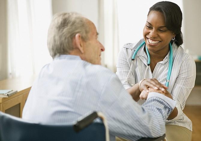 Cinco exámenes vitales para la salud masculina
