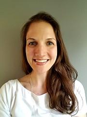 Brianna Kiernan, MSN, NP-C