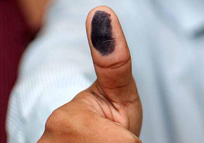 Mexicano, no te quedes sin votar