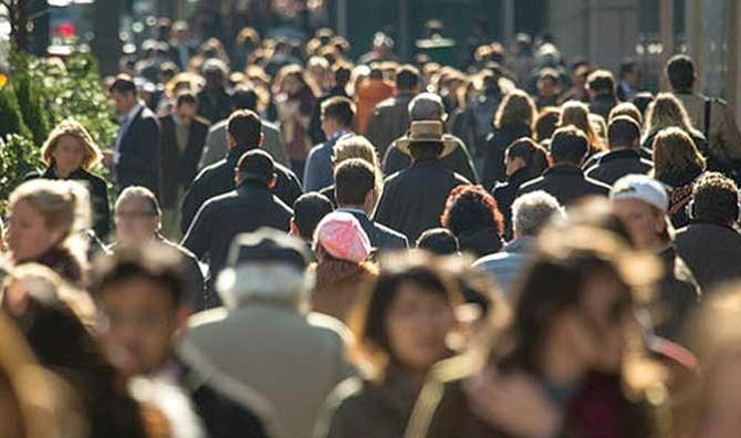 El próximo Censo tendrá pregunta  sobre estatus de ciudadanía