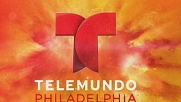 Cómo reprogramar canales de Telemundo62 y Telexitos en Filadelfia