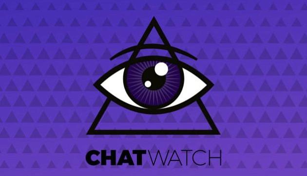 ChatWatch, la app para espiar a terceras personas en WhatsApp