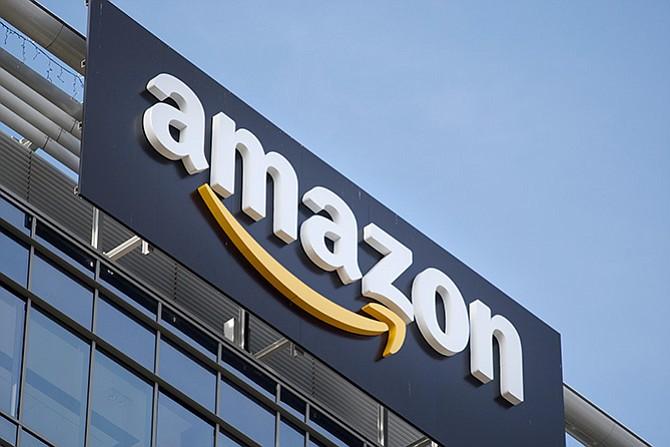 Exigen que Amazon pague más impuestos