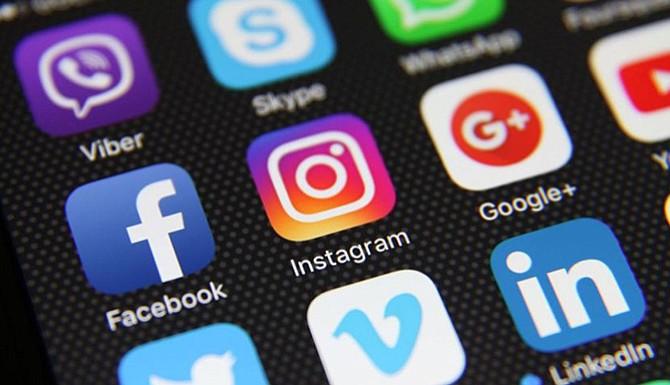 Pedirán historial de redes sociales para tramitar visa