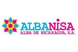 Albanisa fue otro mecanismo para saquear riqueza venezolana entre 2008-2017