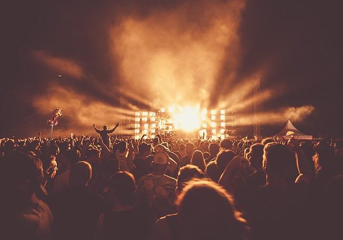 Tickeri amplía su asociación con Bandsintown para permitir la compra de boletos directamente en la aplicación para aficionados de la música latina en Estados Unidos
