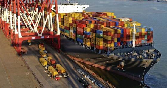 China: Imposible negociar con EEUU para evitar guerra comercial