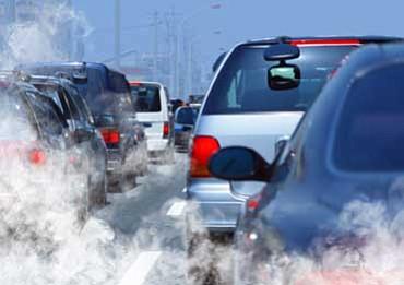Administración de Trump eliminará los estándares de consumo del automóvil
