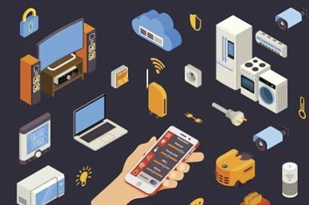 Microsoft invertirá $5.000 millones en la internet de las cosas