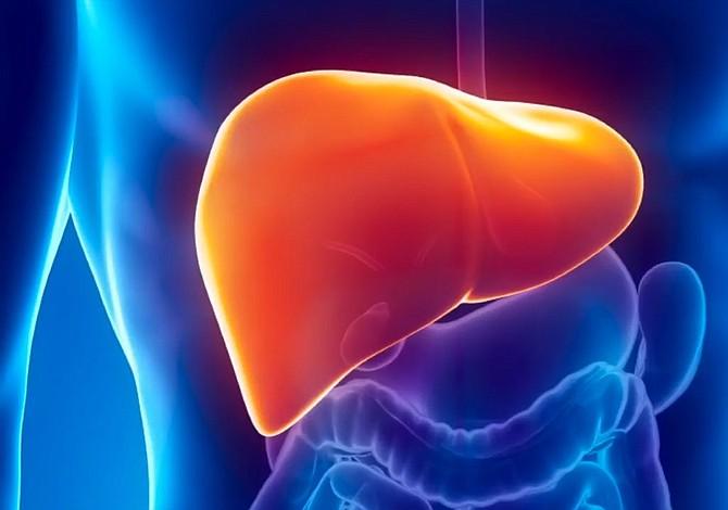 Investigadores simplificaron diagnóstico de la hepatitis C