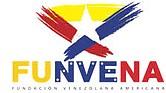 www.facebook.com/Funvena