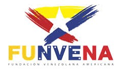 Charla sobre éxodo venezolano