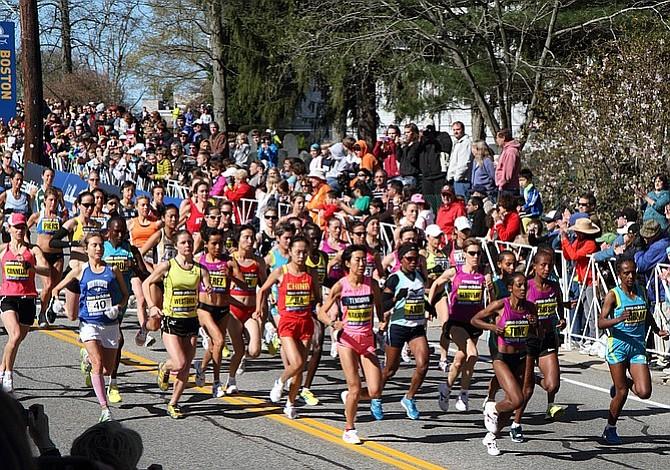 10 eventos para divertirse este fin de semana en Boston