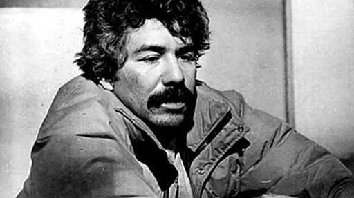 EEUU refuerza la búsqueda del narco mexicano Caro Quintero con nuevos cargos