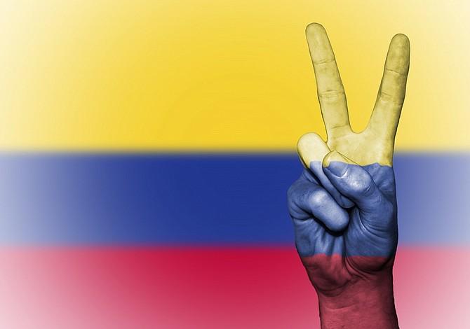 Consulado de Colombia en Boston convoca concurso de diseño y fotografía