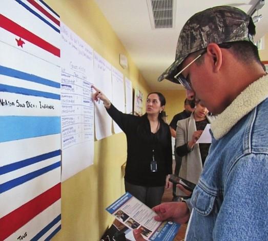 Elecciones en Maryland: Contienda Crucial
