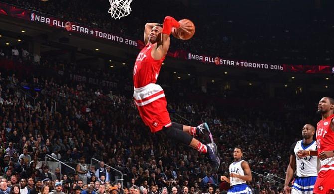 La NBA abrirá su primera escuela de baloncesto en Europa