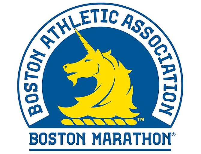 Boston Athletic Association