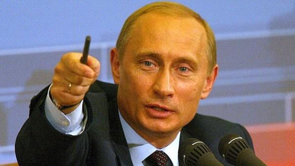 """Rusia dice tener """"pruebas irrefutables"""" de que ataque en Duma fue un montaje"""