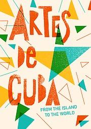 En solo un par de semanas, el Kennedy Center traerá a Washington una impresionante colección de artistas cubanos y cubano-americanos como parte del festival Artes de Cuba: De la Isla al Mundo.
