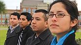 Mex-Austin ayudará a más de cien estudiantes