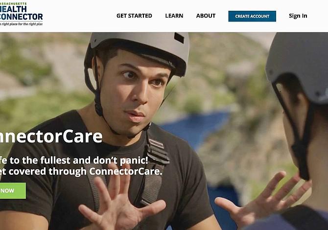 El Health Connector lanza la primera campaña para personas no aseguradas durante todo el año