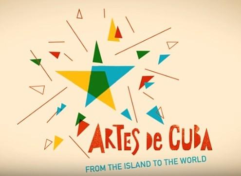 Festival Artes de Cuba: una oportunidad para vivir la Isla desde la capital