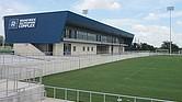 UPSL. Los juegos en el Centro de Texas tendrán lugar en el Round Rock Multipurpose Complex.