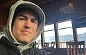 Sebastian Woodroffe, un padre canadiense, fue asesinado por un grupo de indígenas el 20 de abril en una aldea remota en Perú.