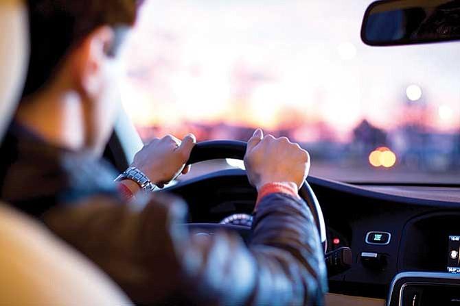 Más de 100 conductores de Uber acusados de agresiones sexuales