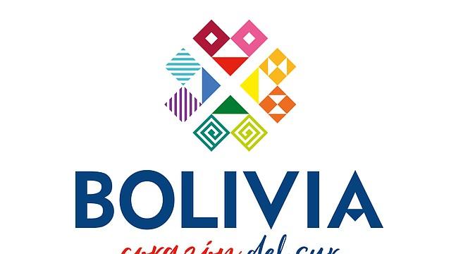 Cada color de la nueva marca representa aspectos como la inversión, exportación, biodiversidad, riqueza mineral, entre otros.