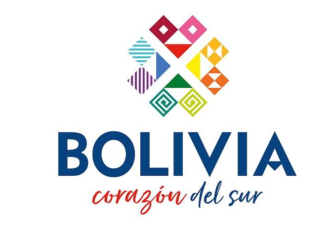 DC: Bolivia lanza nueva marca país en su embajada