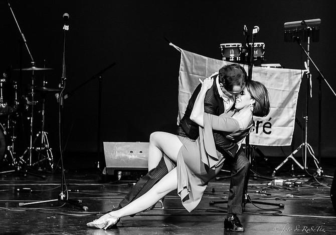 Festival Argentino USA celebra sus 31 años con música, baile, concursos y comida típica