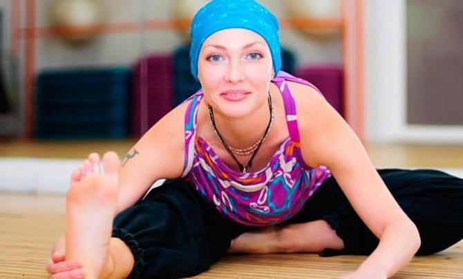 El ejercicio físico es fundamental para el tratamiento del cáncer