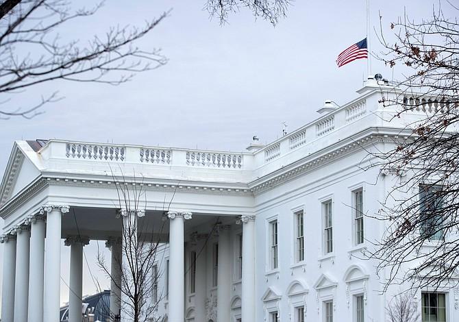 """Acuerdo del Tlcan entre México y EE.UU. está en """"las últimas horas de negociación"""""""