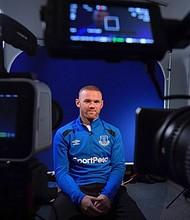 FÚTBOL. Si el Everton no lo deja irse libre, el precio a pagar sería de unos $20 millones