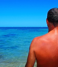 El cáncer de piel es el tipo de cáncer más común en los Estados Unidos.