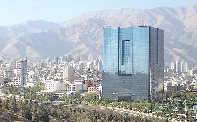 Fuera del pacto nuclear con Irán
