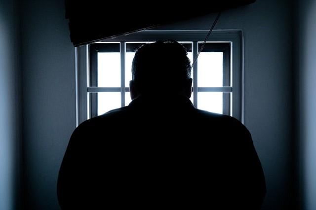 Telemedicina ayuda a conectar a presos con especialistas