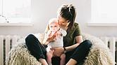¿Qué significa ser mama?
