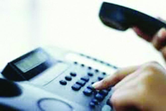 Consulta legal telefónica gratuita