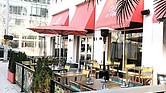 Restaurante La Casa de Pedro en Seaport District