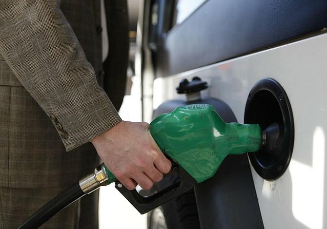 Ruptura del acuerdo con Irán podría influir en el aumento de la gasolina en Puerto Rico