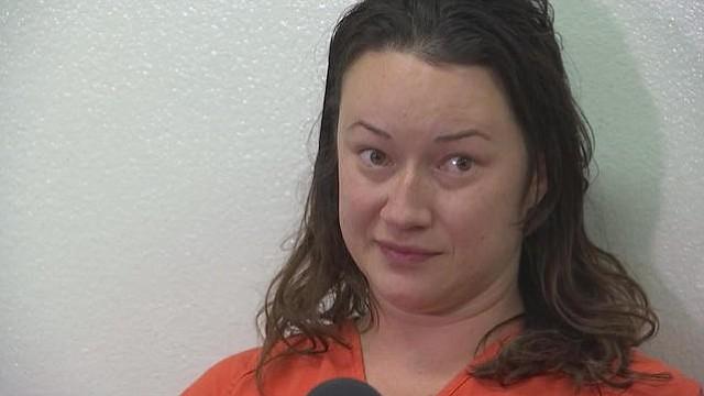 Detenida mujer despechada por mandar 65.000 mensajes a su cita a ciegas